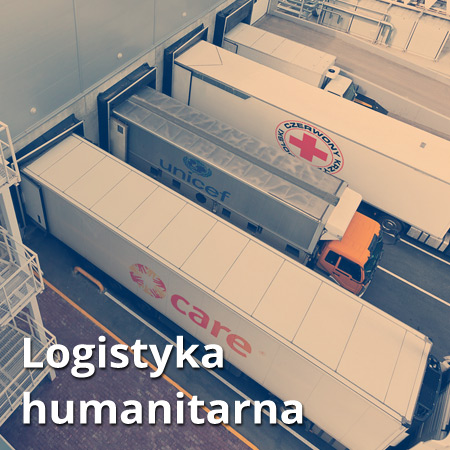 k log humanitarna 1